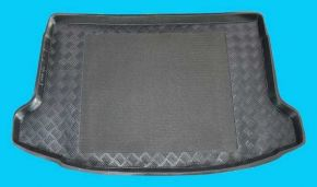 Plastová vanička do kufra CITROEN Xsara Htb 3/5dv. 09/1997-2000