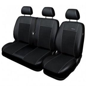 Fundas de asiento para VOLKSWAGEN VW CRAFTER