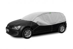 Funda protectora OPTIMIO para los vidrios y el techo del auto Nissan Juke 275-295 cm