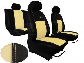 Autopoťahy na mieru Exclusive SEAT Mii