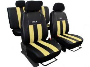Fundas de asiento a medida GT FIAT ULYSSE