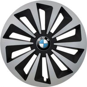 "Tapacubos para BMW 14"", FOX, 4 pzs"