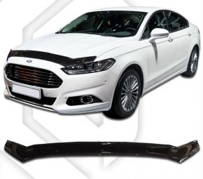 Deflectores delanteros para FORD Mondeo 2015–up
