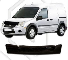 Deflectores delanteros para FORD Transit Connect 2008-2013