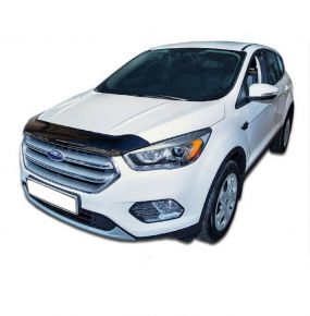 Deflectores delanteros para FORD KUGA 2017-up FACELIFT