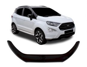 Deflectores delanteros para FORD ECOSPORT 2018-up