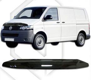 Deflectores delanteros para VOLKSWAGEN Multivan T5 facelift 2009–2015