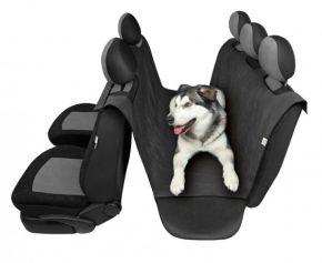 Funda para el transporte de perros MAKS