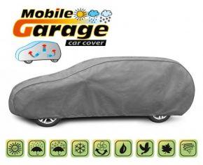 Funda para coche MOBILE GARAGE kombi Renault Talisman kombi 430-455 cm