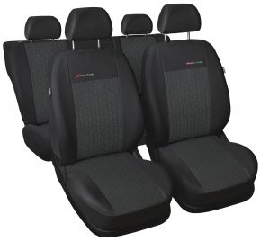 Fundas de asiento para FORD C-MAX