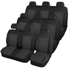 Fundas de asiento para VOLKSWAGEN VW T-4