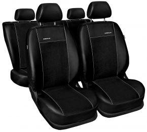 Autopoťahy Premium pre AUDI A3 8P (2003-2009)