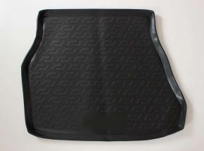 Alfombrillas de maletero a medida para Alfa Romeo 156  sportwagon 2000-2006