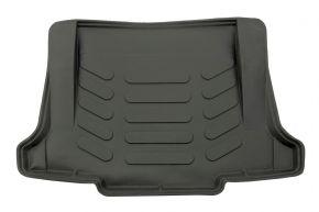 Alfombrillas de maletero a medida para BMW 1 (E87) HATCHBACK 5d. 2004-2011