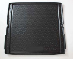 Alfombrillas de maletero a medida para BMW BMW X5 Bmw X5 E70 2006-