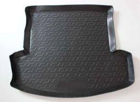 Alfombrillas de maletero a medida para Chevrolet CAPTIVA Captiva 2006-