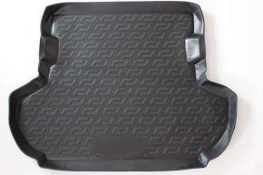 Alfombrillas de maletero a medida para Citroen C-CROSSER C-Crosser 2007-