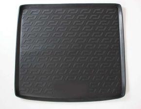 Alfombrillas de maletero a medida para Dacia DUSTER Duster 4WD 2010-