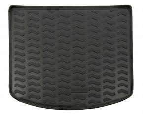 Alfombrillas de maletero a medida para FORD KUGA II 2012-