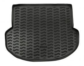 Alfombrillas de maletero a medida para HYUNDAI SANTA FE 5p. 2012-2018