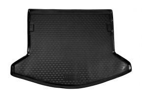 Alfombrillas de maletero a medida para MAZDA CX-5 2017-