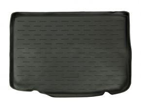 Alfombrillas de maletero a medida para MERCEDES A-CLASS (W176) 2012-2018