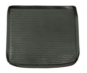 Alfombrillas de maletero a medida para MERCEDES B-CLASS (W245) 2005-2010