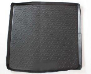 Alfombrillas de maletero a medida para Mercedes W164 ML CLASS ML-klasse W164 2005-2012