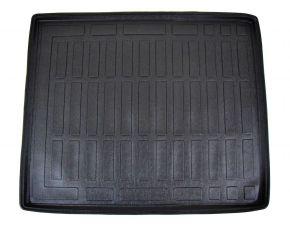 Alfombrillas de maletero a medida para MERCEDES GL (X164/X166) / GLS 2007-2019