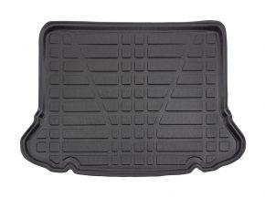Alfombrillas de maletero a medida para MERCEDES A-CLASS (W177) 2018-