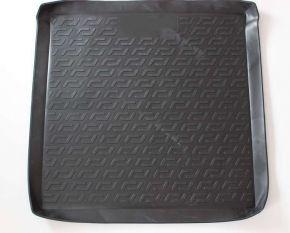 Alfombrillas de maletero a medida para Nissan PATHFINDER Pathfinder 2005-