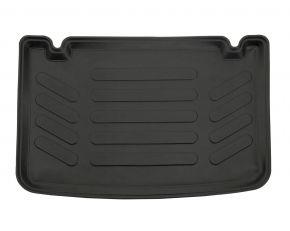 Alfombrillas de maletero a medida para RENAULT CLIO IV 2012-2019