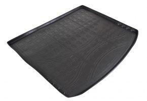 Alfombrillas de maletero a medida para VOLVO V40 CROSS COUNTRY 2012-