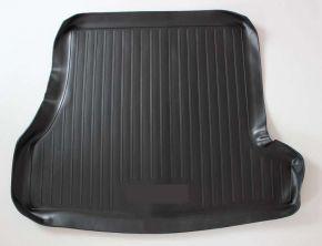 Alfombrillas de maletero a medida para Volkswagen PASSAT Passat B5 sedan 1996-2004