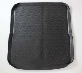 Alfombrillas de maletero a medida para Volkswagen PASSAT Passat B7 Variant 2011-