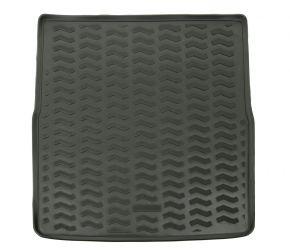 Alfombrillas de maletero a medida para VOLKSWAGEN PASSAT B8 KOMBI 2014-