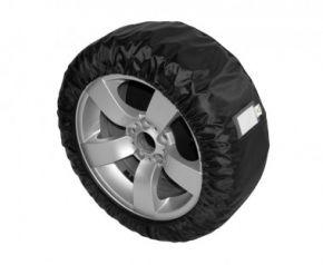 Funda protectora para los neumáticos de las ruedas SEASON VELIKOST M