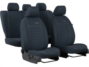Fundas de asiento a medida Trend Line FORD TRANSIT CONNECT II 5p. (2014-2020)