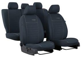 Fundas de asiento a medida Trend Line SEAT IBIZA V