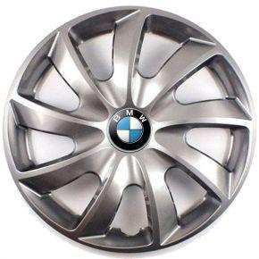 """Tapacubos para BMW 15"""", STIG GRAFFI LACADO 4 pzs"""